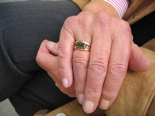 ručky