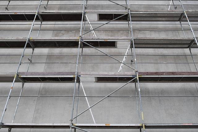 stavební pomůcka