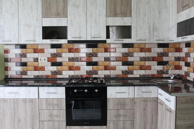 obklady v kuchyni.jpg