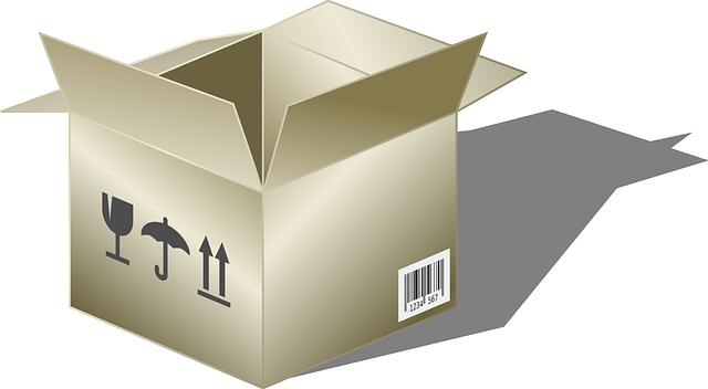 kód na krabici.png
