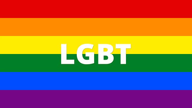 vlajka lesbiček.png
