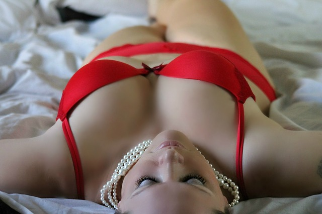 perlový náhrdelník.jpg