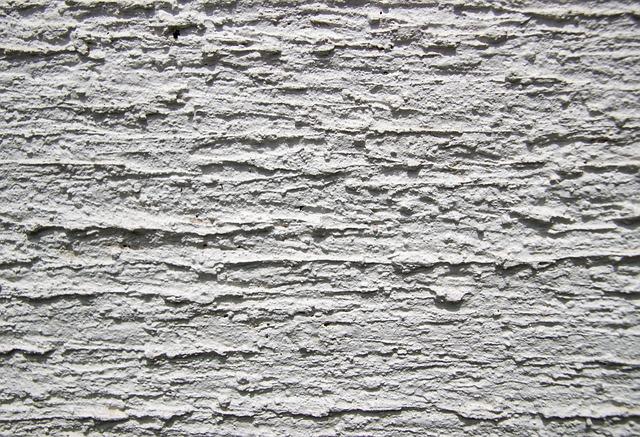betonová stěna.jpg