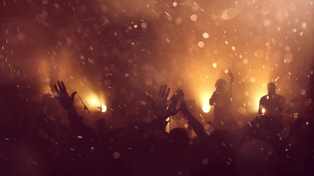 fanoušci kapely.jpg