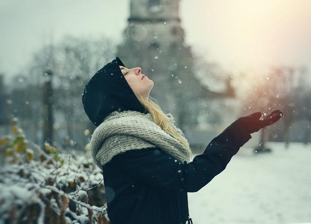 požitek ze sněhu.jpg