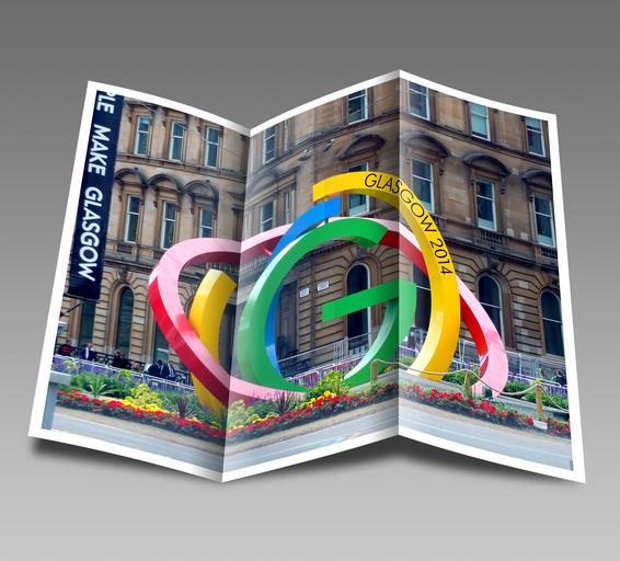 prospekt Glasgow