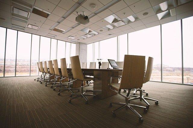 LED nejenom do kanceláře.jpg