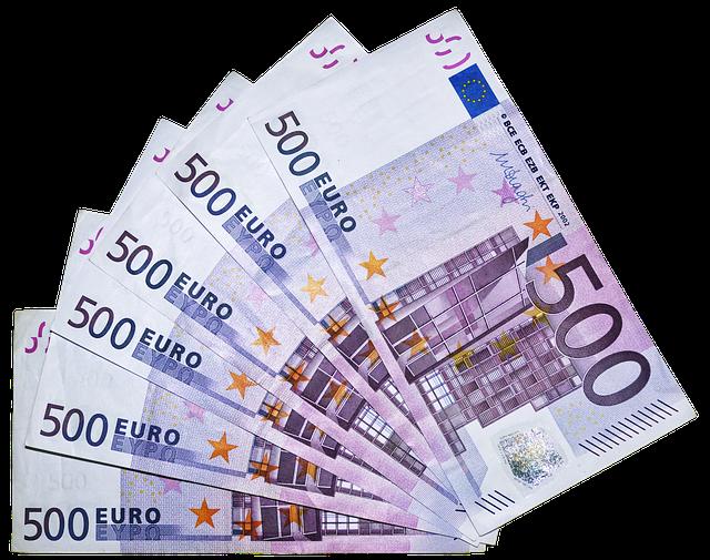 vějíř euro bankovek.png